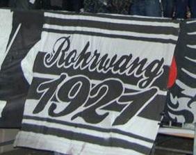 Rohrwang 1921
