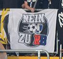Nein zu RB (Aalen)