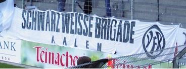Schwarz Weisse Brigade