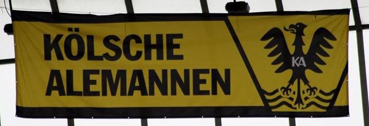 Kölsche Alemannen