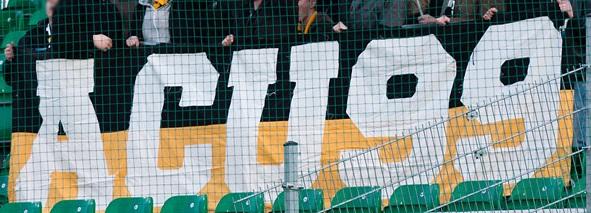 ACU99 (Aachen Ultras auswärts)