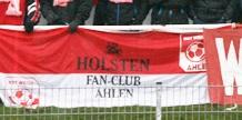 Holsten Fan-Club Ahlen
