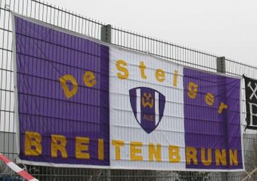 De Steiger Breitenbrunn