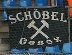 Schöbel & Gesox