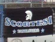 Scortesi Babelsberg