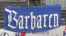 Barbaren