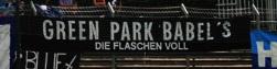 Green Park Babel's