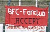 """BFC-Fanclub \""""Accept\"""""""