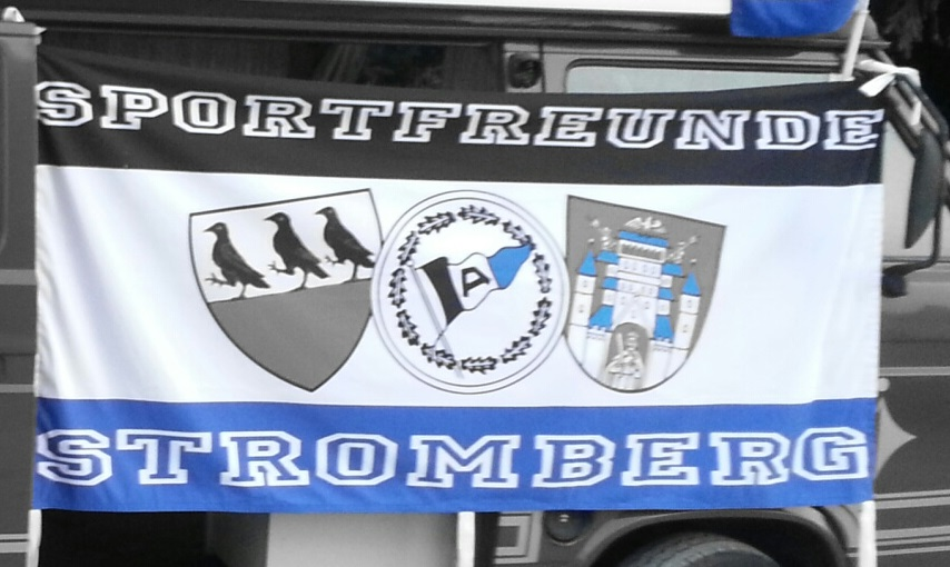 Sportfreunde Stromberg