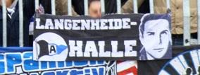 Langenheide-Halle