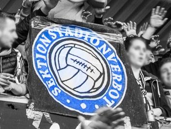 Sektion Stadionverbot (Bielefeld)
