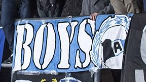 Boys (Bielefeld mit Wappen)