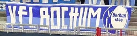 VfL Bochum (groß)