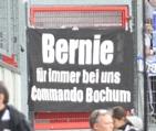 Bernie - für immer bei uns