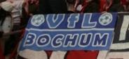 VfL Bochum (klein)
