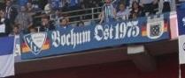 Bochum Ost 1975