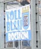 Voll Blau Bochum