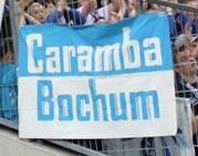 Caramba Bochum
