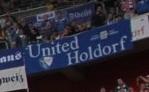 United Holdorf