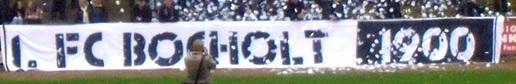 1.FC Bocholt 1900