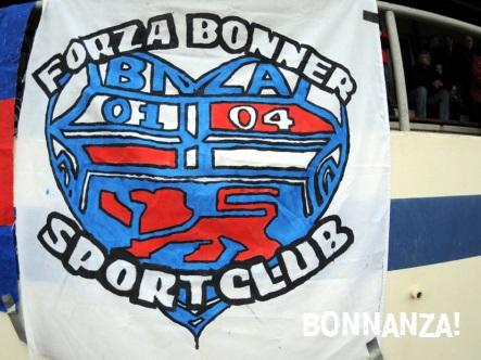 Forza Bonner Sportclub