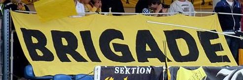 Brigade (Borna)
