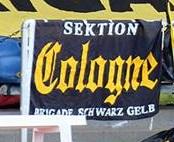 Sektion Cologne