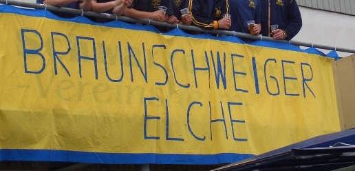 Braunschweiger Elche