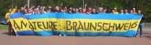 Amateure Braunschweig