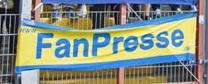 FanPresse