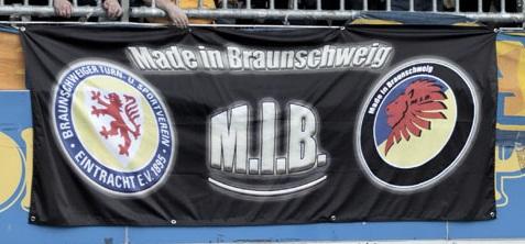 Made in Braunschweig