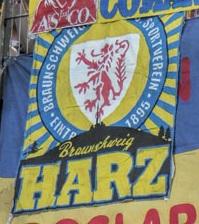 Harz (Eintracht Braunschweig)