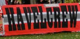 Havelcrew
