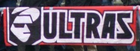 Ultras (Brandenburg Süd)