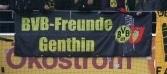 BVB-Freunde Genthin