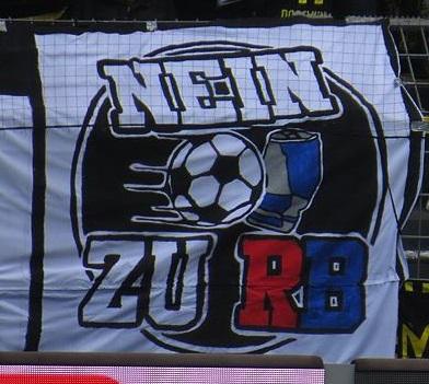 Nein zu RB (Dortmund)