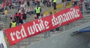 red white dynamite