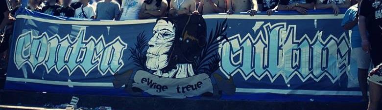 contra cultura (mit Logo)