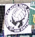 Bruno Plache war ein Antifaschist