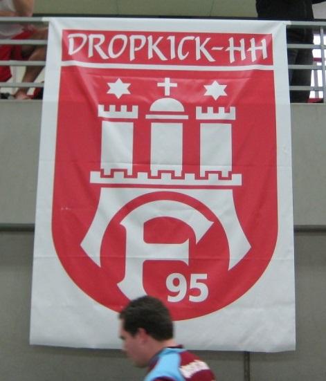 Dropkick-HH