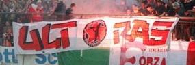Ultras (Düsseldorf, klein)