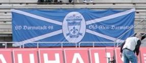 SV Darmstadt - Old-Men-Darmstadt
