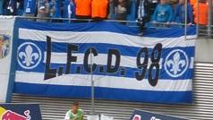 L.F.C.D. 98