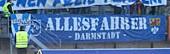 Allesfahrer Darmstadt