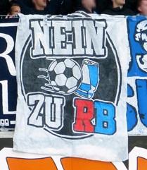 Nein zu RB (Darmstadt)