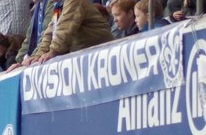 Division Kroner