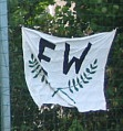 EW (Eberswalde)