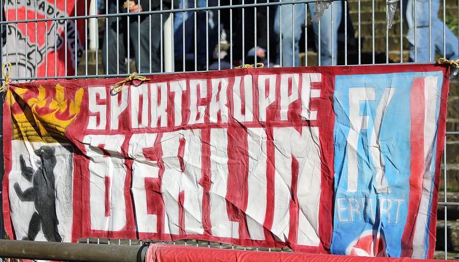 Sportgruppe Berlin