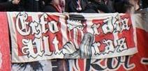 Erfordia Ultras