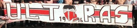 Ultras 1996